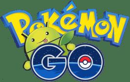 pokemon-go-android-logo