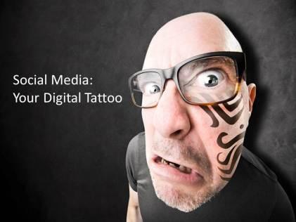 face-tattoo-jpeg-for-twitter