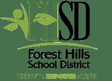 forest-hills-school-district
