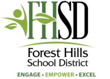 forest-hills-school-district