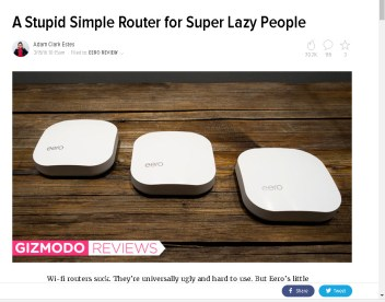 a-stupid-simple-router