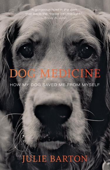 The Healing Power of Animals, Dog Medicine