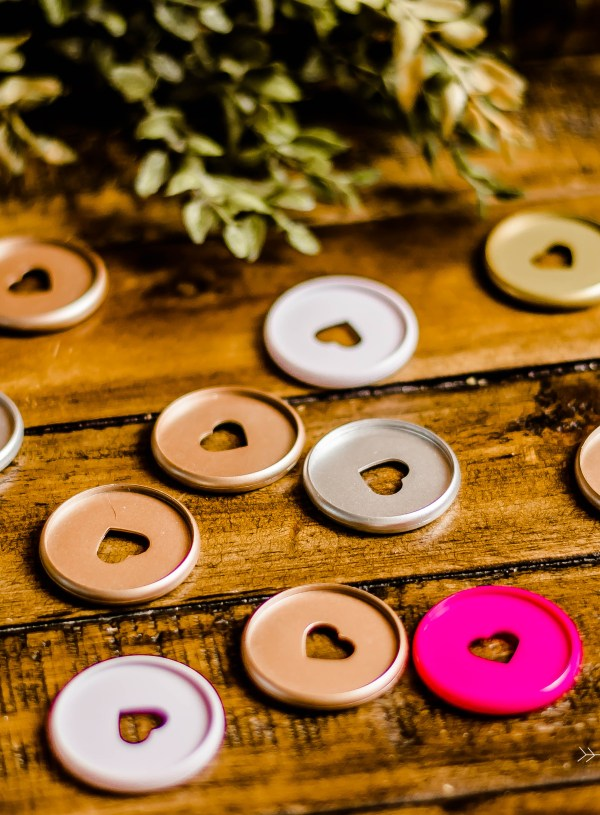 How to Change Your Happy Planner Discs