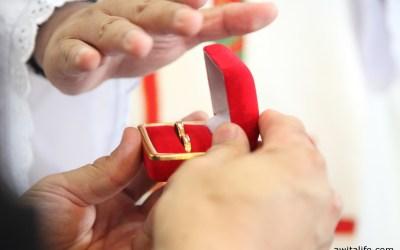 5 Hal yang Harus Dipertimbangkan Sebelum Menikah