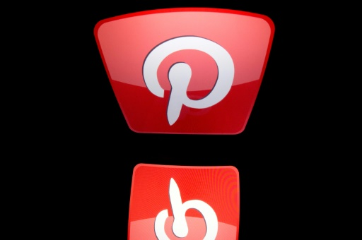 Pinterest, YouTube say acting against anti-vaccine messages