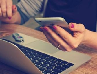 De zoektocht naar een duurzame mobiele telefoon