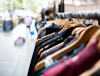 De 5 beste alternatieven voor Marktplaats
