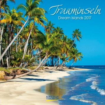 32637 Trauminseln 2017 Umschlag.indd