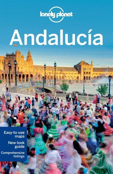 Andalucia-LP