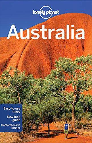 Australia-LP