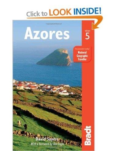 Azores_Bradt