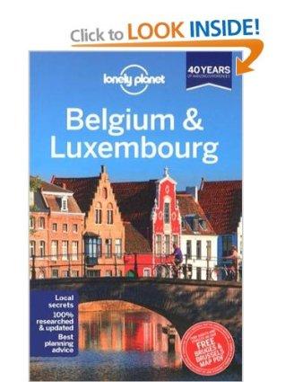 BelgiumLP