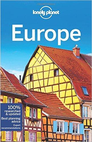 EuropeLP