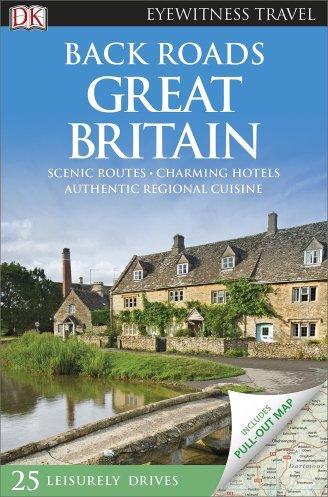 Eyewitness Back Roads Great Britain apr 16