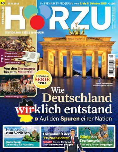 HZ201540_Titel_001