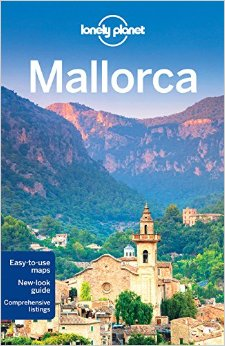 MallorcaLP