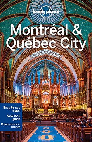 Montreal-LP