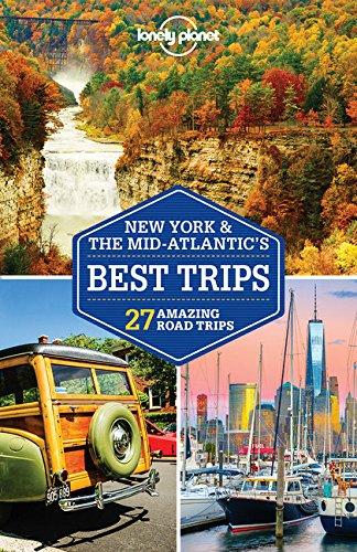 New York & Mid Atlantic Best Trips 3