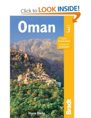 Oman_Bradt