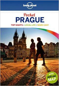 PragueLP
