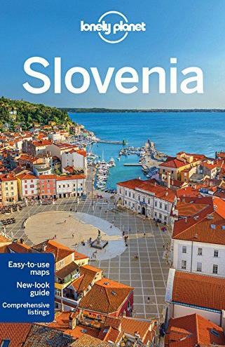 Slovenia_LP