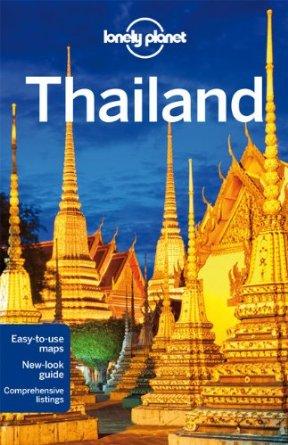 Thailand LP