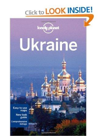 Ukraine LP