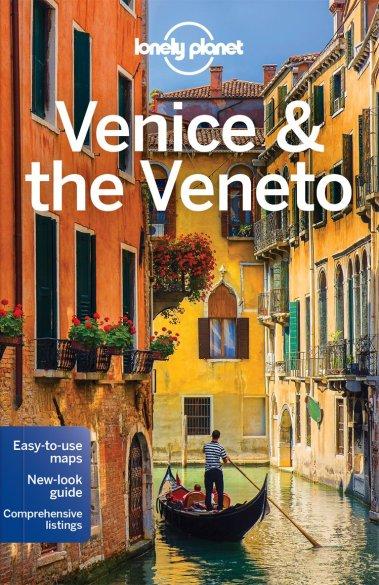 Venice-LP