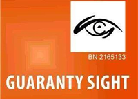 Guaranty Sight