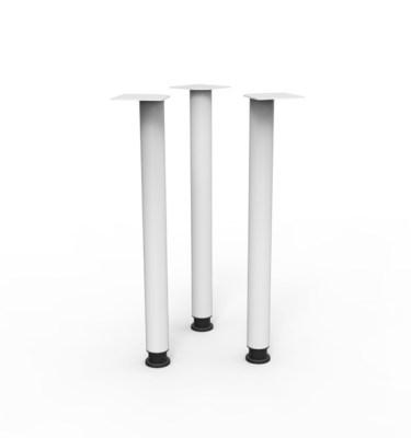 Post Leg System