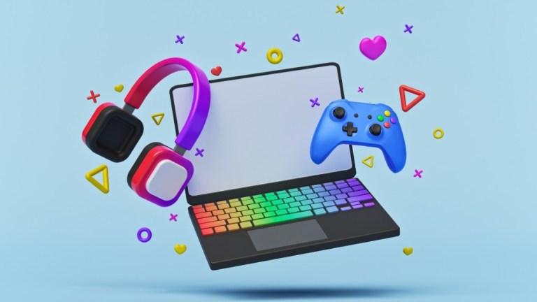 7 простых способов сэкономить на видеоиграх
