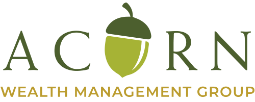 Acorn Wealth Management Group