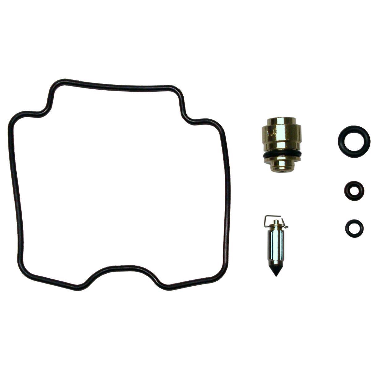 Yamaha Fzs Fazer S Cc Carb Repair Kit