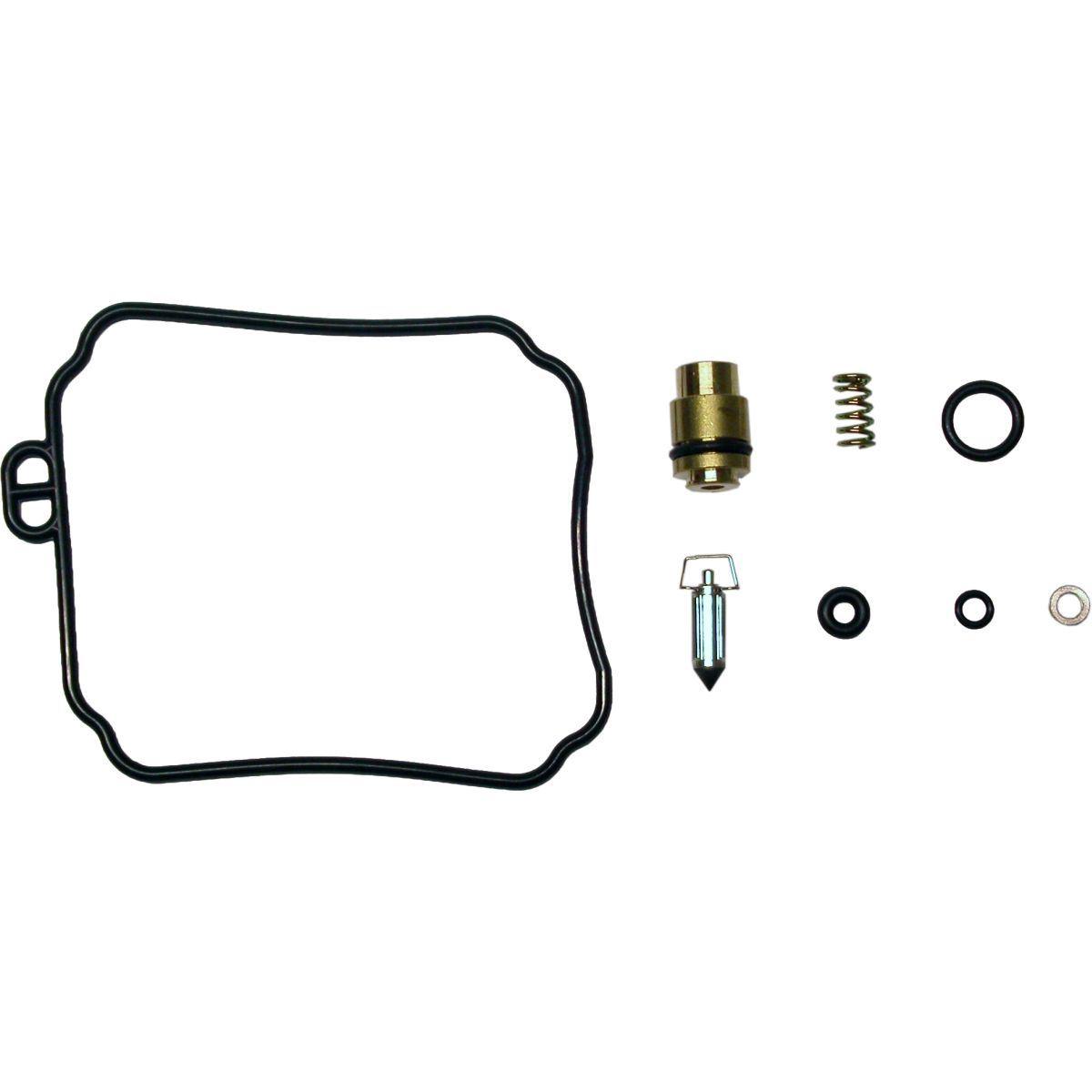 Aw Motorcycle Parts Carburettor Repair Kit Yamaha Xvs650
