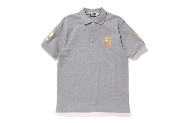 bape-23-anniversary-gold-collection-4