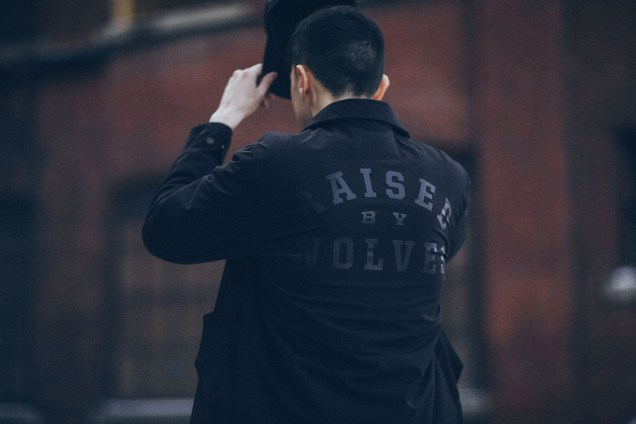 raised-by-wolves-ss16-collection-12
