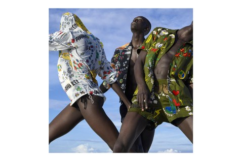 adidas-originals-pharrell-williams-pink-beach-07