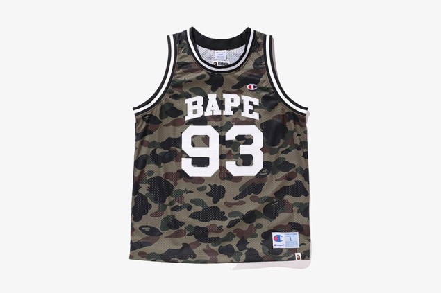 BAPE-champion-capsule-collection-002