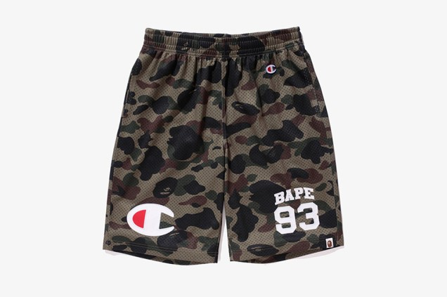 BAPE-champion-capsule-collection-005
