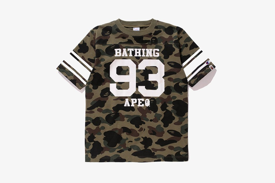 BAPE-champion-capsule-collection-010