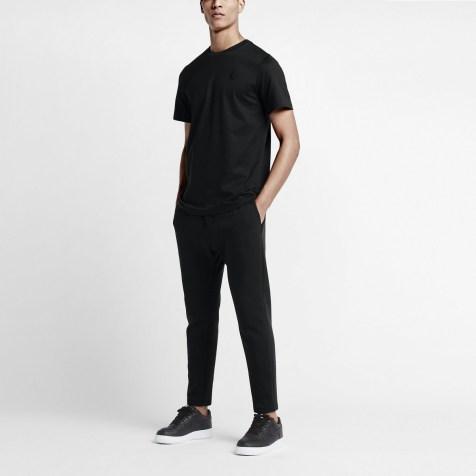 nikelab-essentials-apparel-collection-6-1200x1200