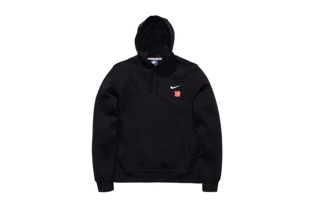 undefeated-nike-1985-apparel-1