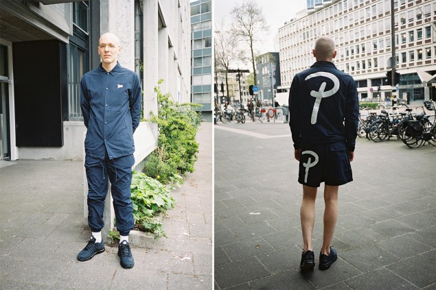 patta-tracksuit-collection-7