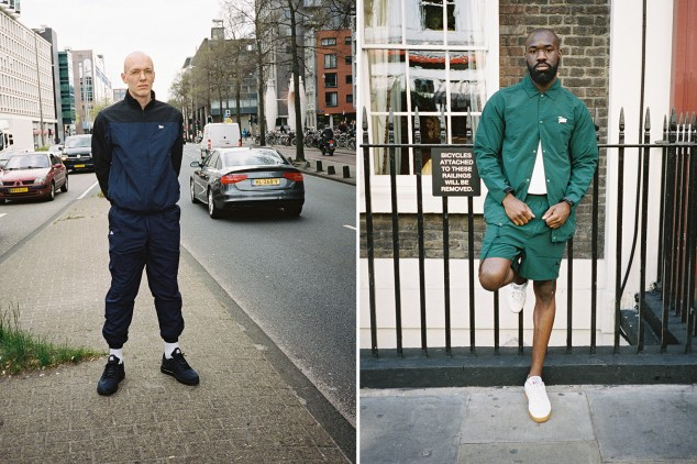patta-tracksuit-collection-8