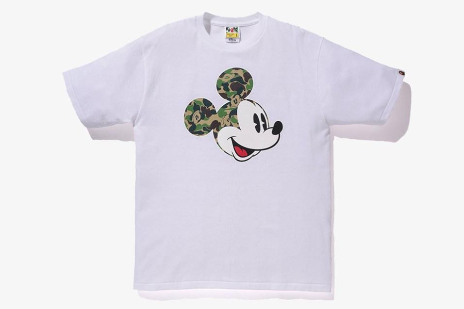bape-mickey-mouse-disney-collab-003