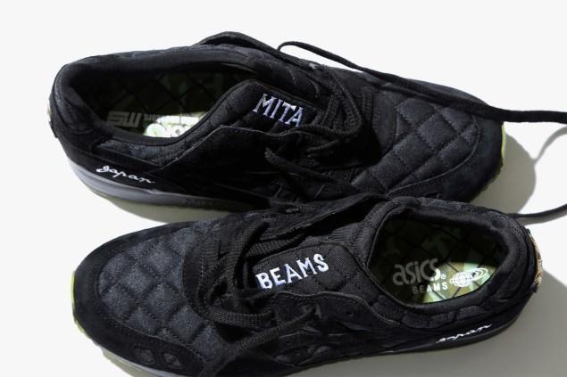 beams-asics-gel-lyte-iii-souvenir-jacket-3