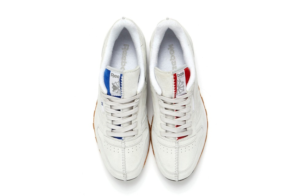 kendrick-lamar-reebok-classic-leather-deconstructed-03-960x640