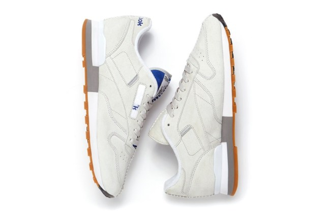 kendrick-lamar-reebok-classic-leather-deconstructed-06-960x640