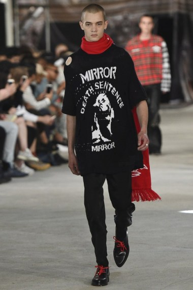off-white-ss-17-21