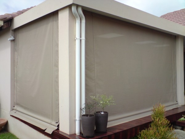 outdoor drop blinds awnings co za